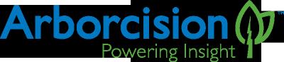 Arborcision Logo