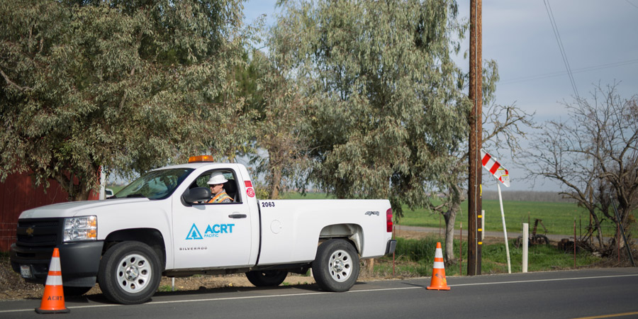 our partnership with your utility provider